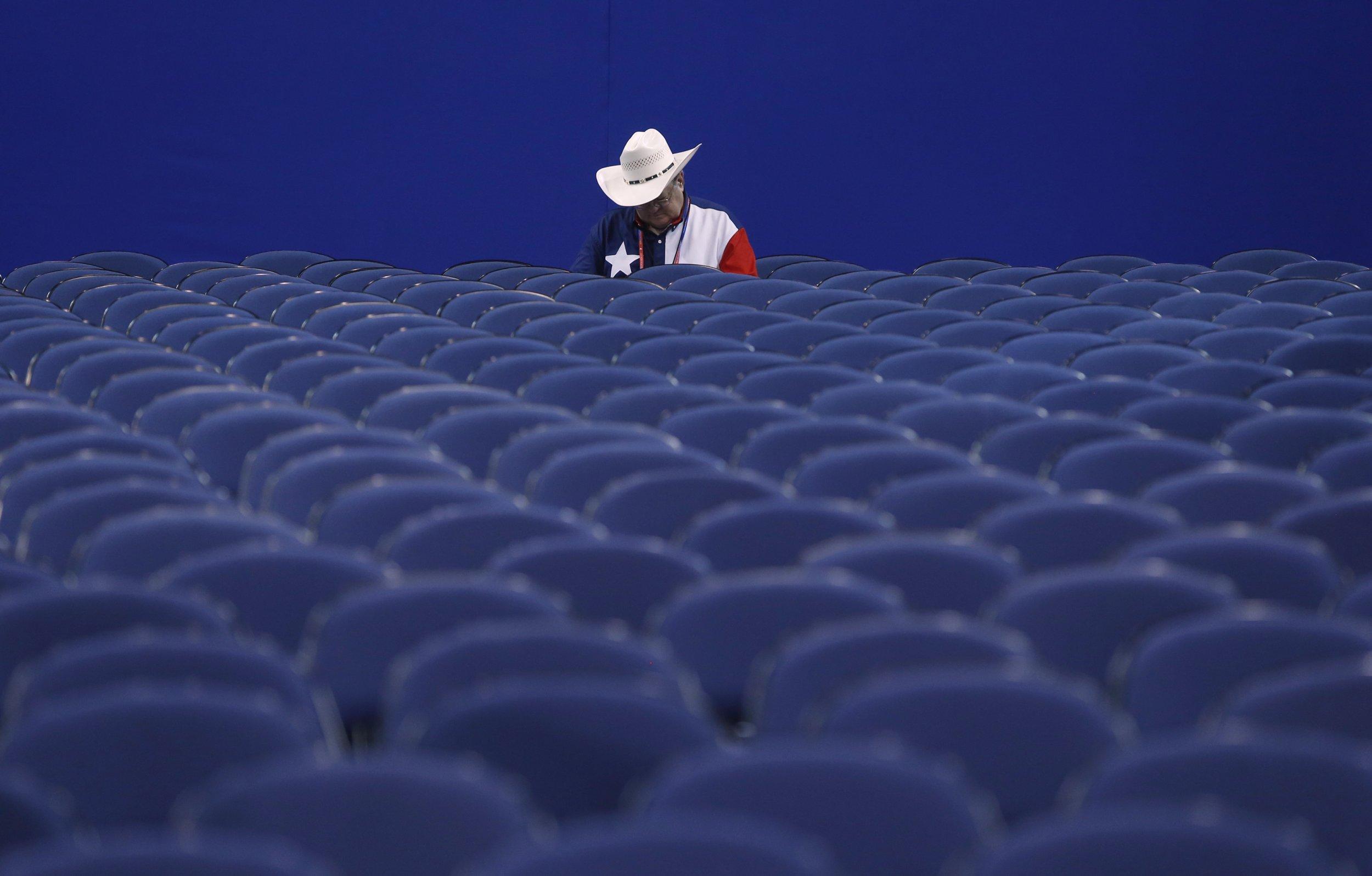 04_04_Texas_Delegate_01