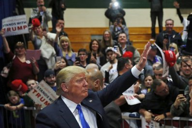 0404_Donald_Trump_town_hall_01