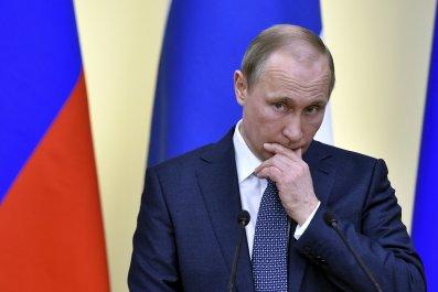 04_04_Vladimir_Putin_01