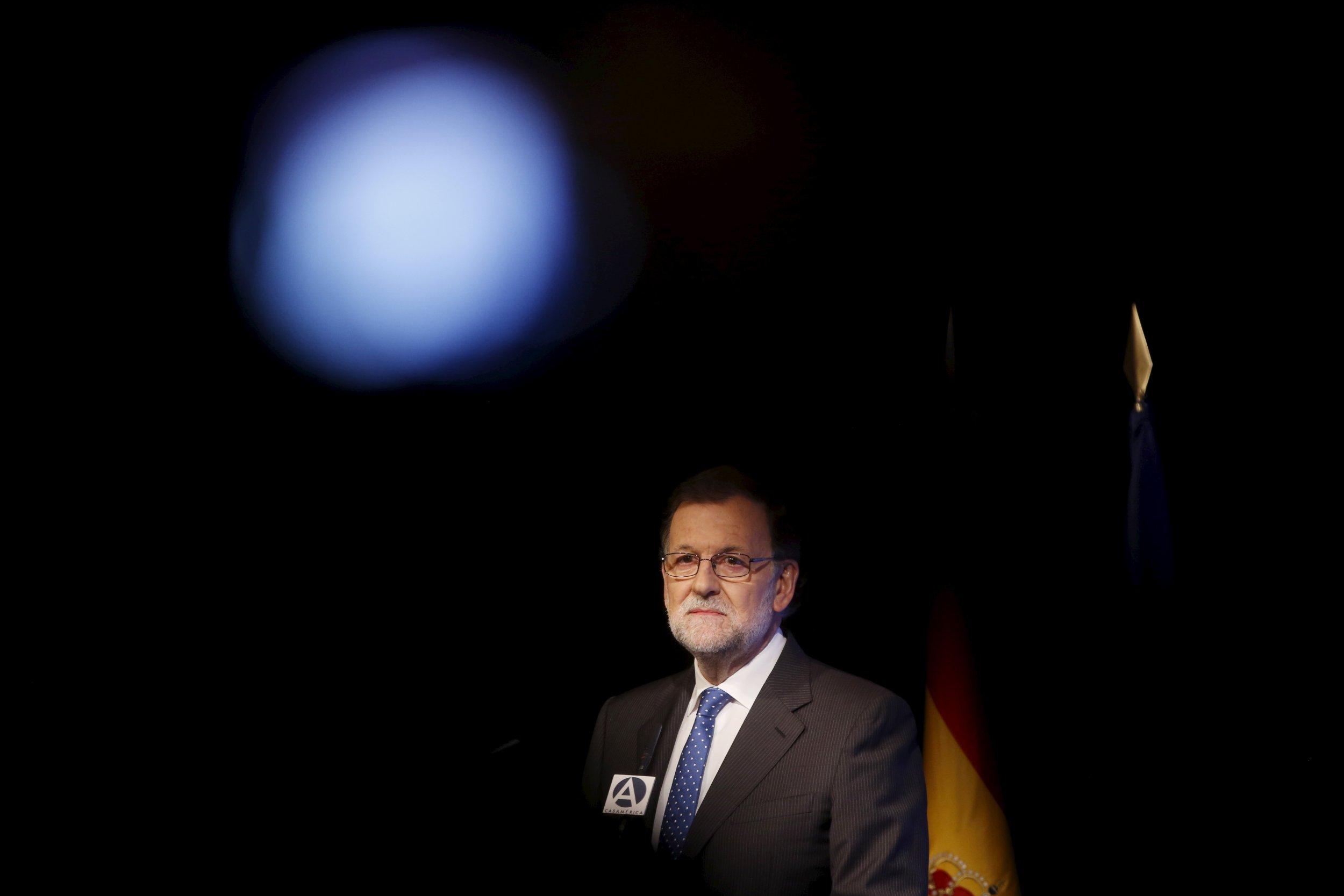 29/03/2016_Mariano Rajoy