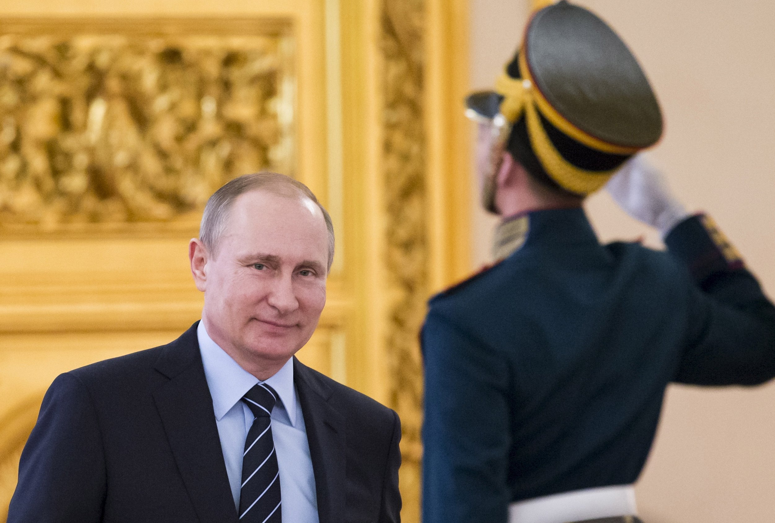 04_05_Putin_Panama_01
