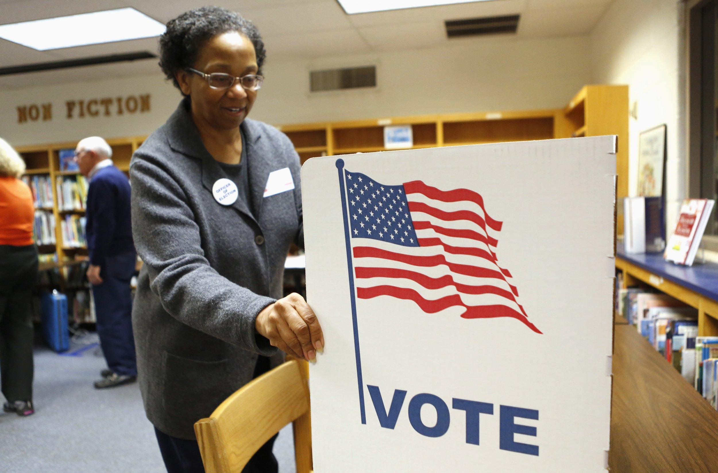 04_05_Voting_Suppression_01