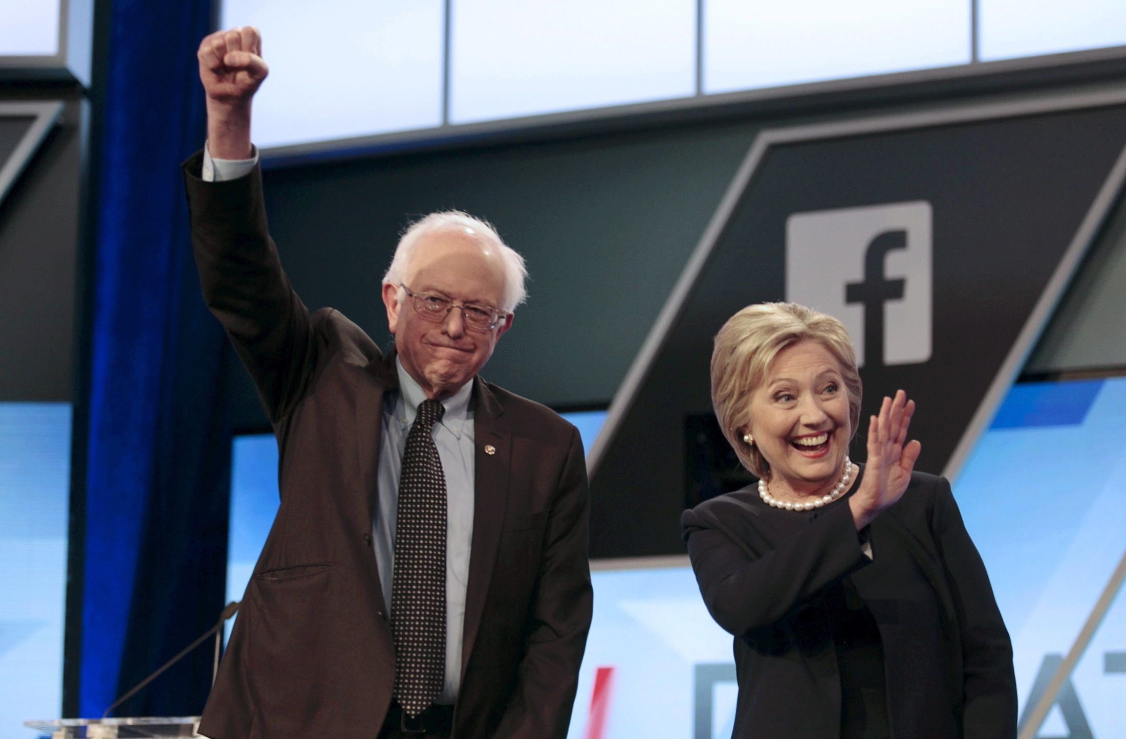0405_Democratic_debate_New_York_01