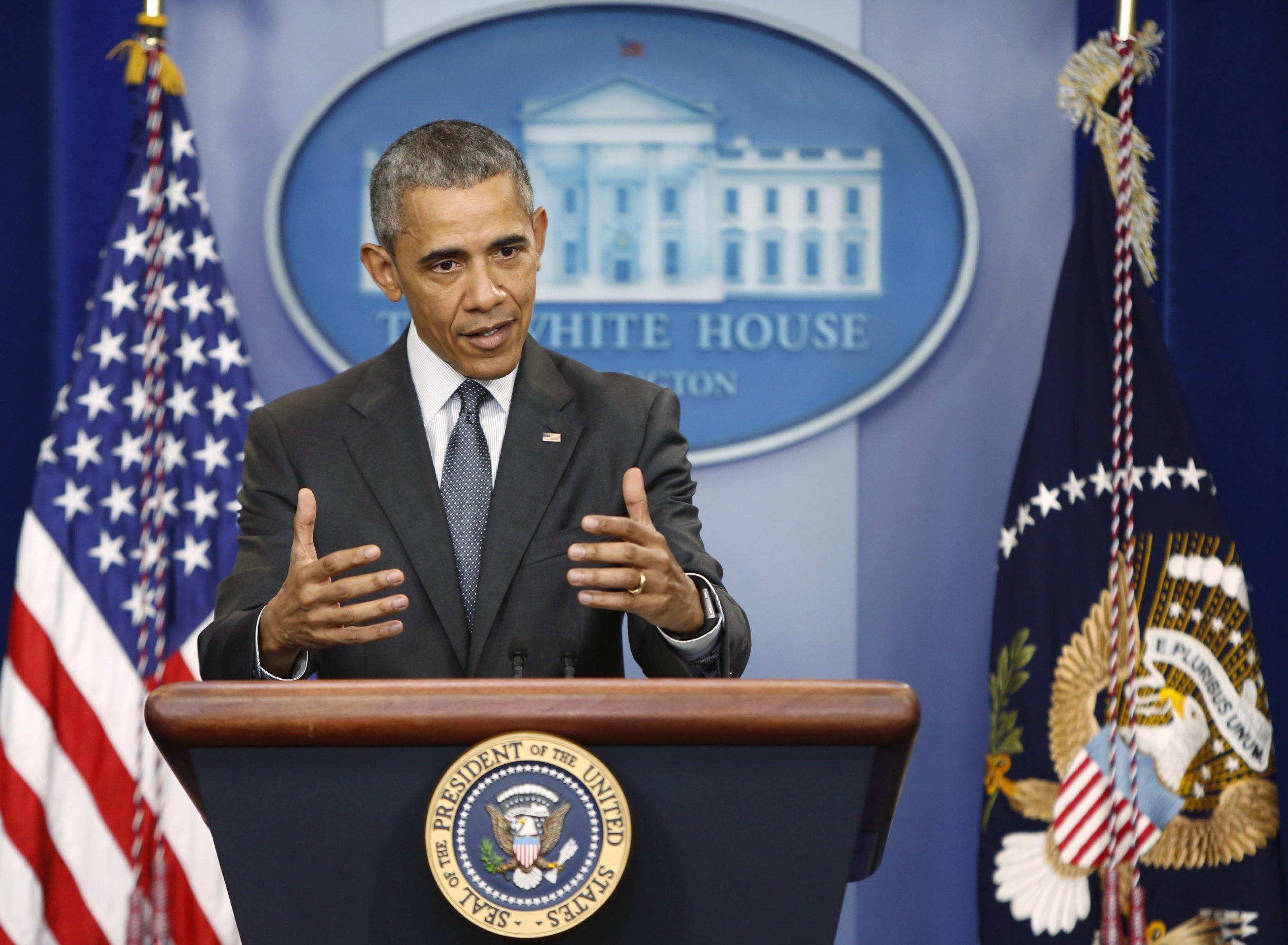 04_05_Barack_Obama_01