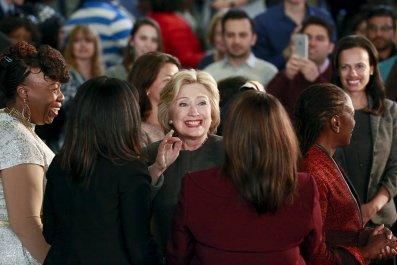 04_05_Hillary_Clinton_Brooklyn