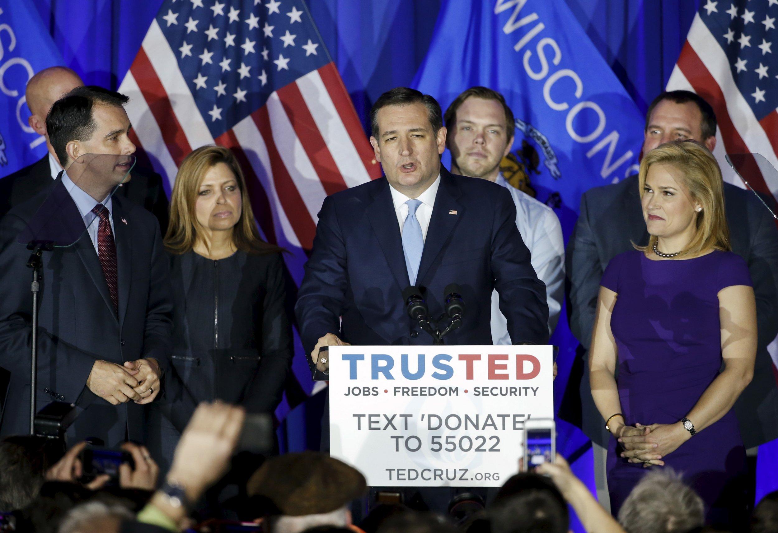 04_06_Ted_Cruz_Speech_01