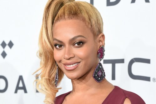 Meet Beyoncé's Protégés: What We Know About Her First Record