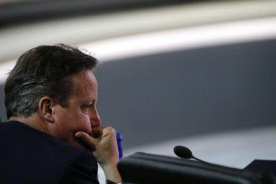 01/04/2016_David Cameron