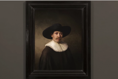 46_Rembrandt