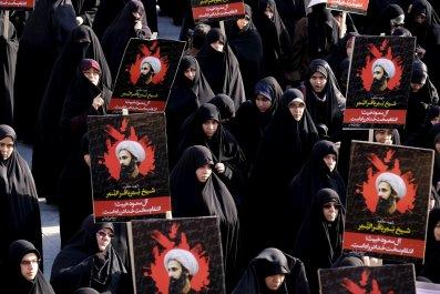 04_08_Saudi_Hezbollah_01