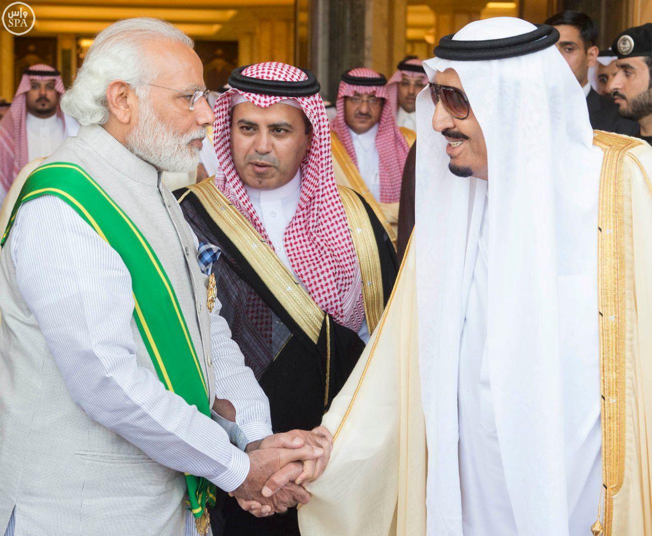 04_07_Modi_Saudi_01