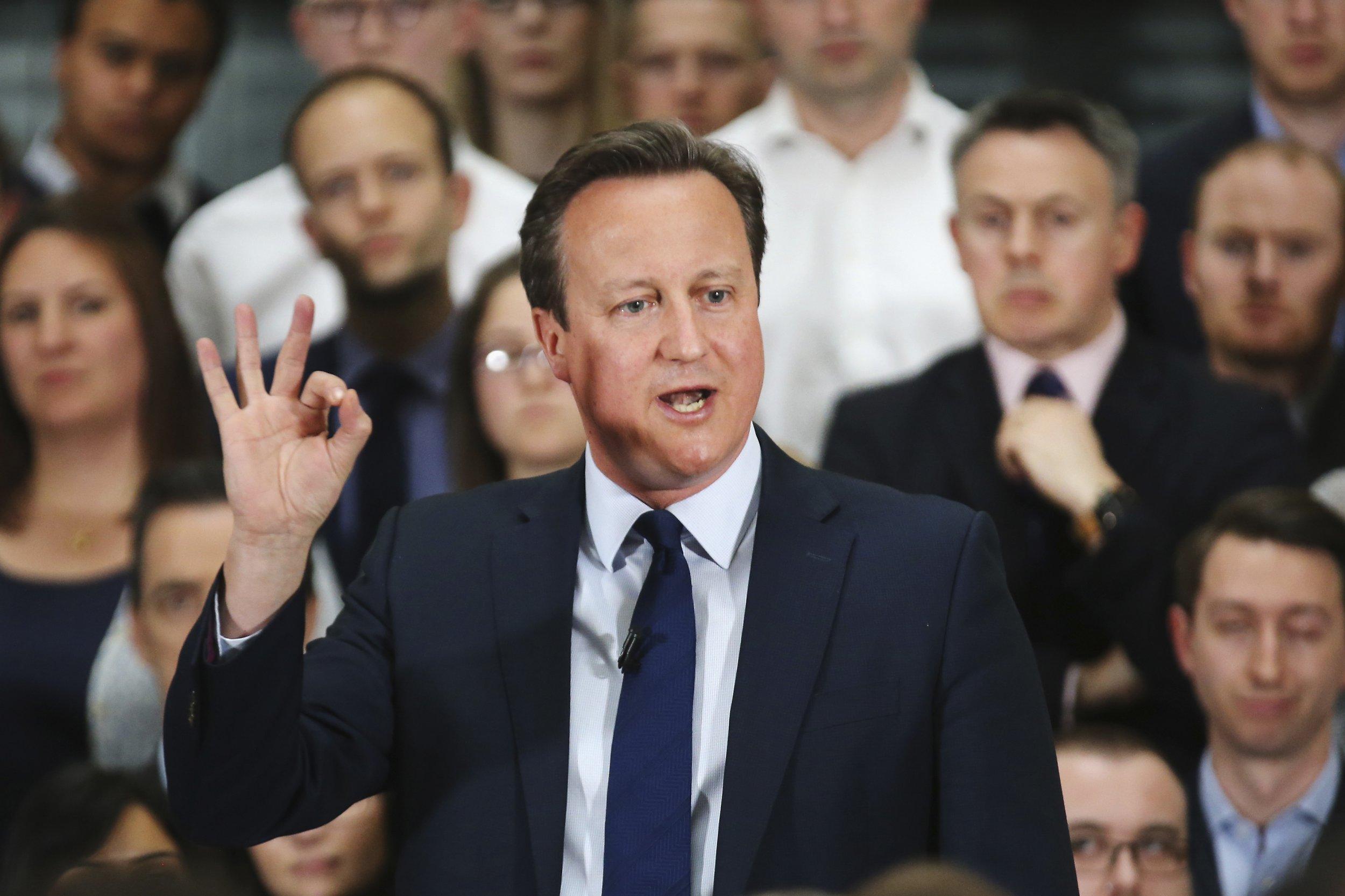 05/04/2016_David Cameron
