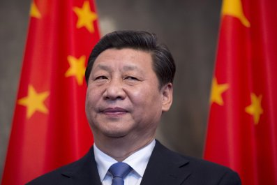 china great firewall panama papers xi jinping