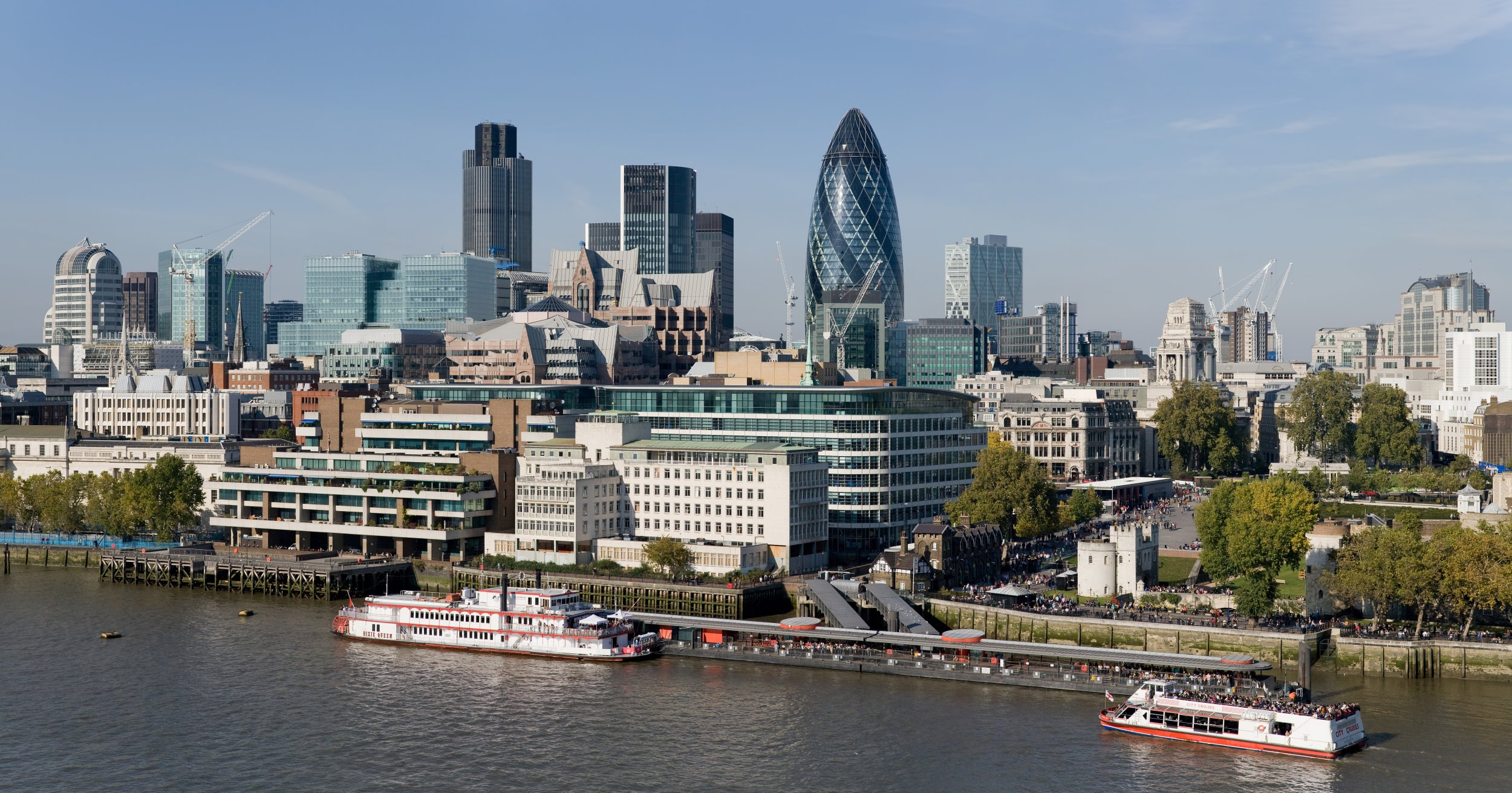 City_of_London_skyline_from_London_City_Hall