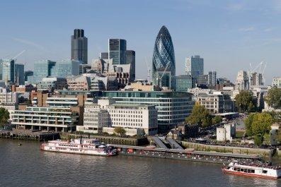 City_of_London_skyline_from_London_City_Hall