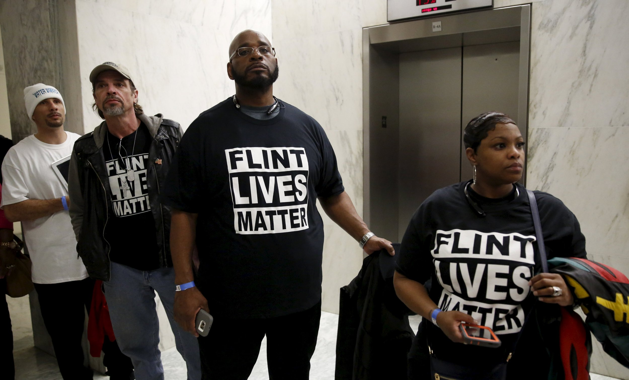 flint_racketerring_lawsuit_0407