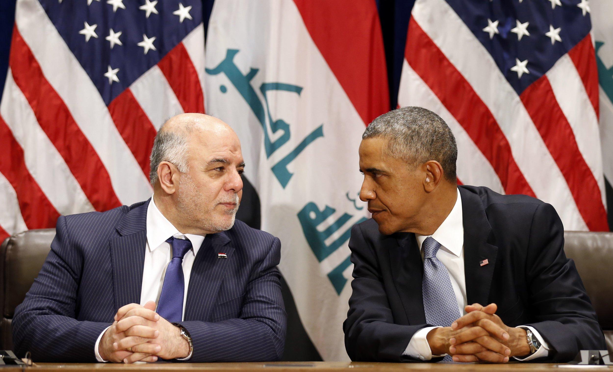 04_10_Baghdad_Stable_01