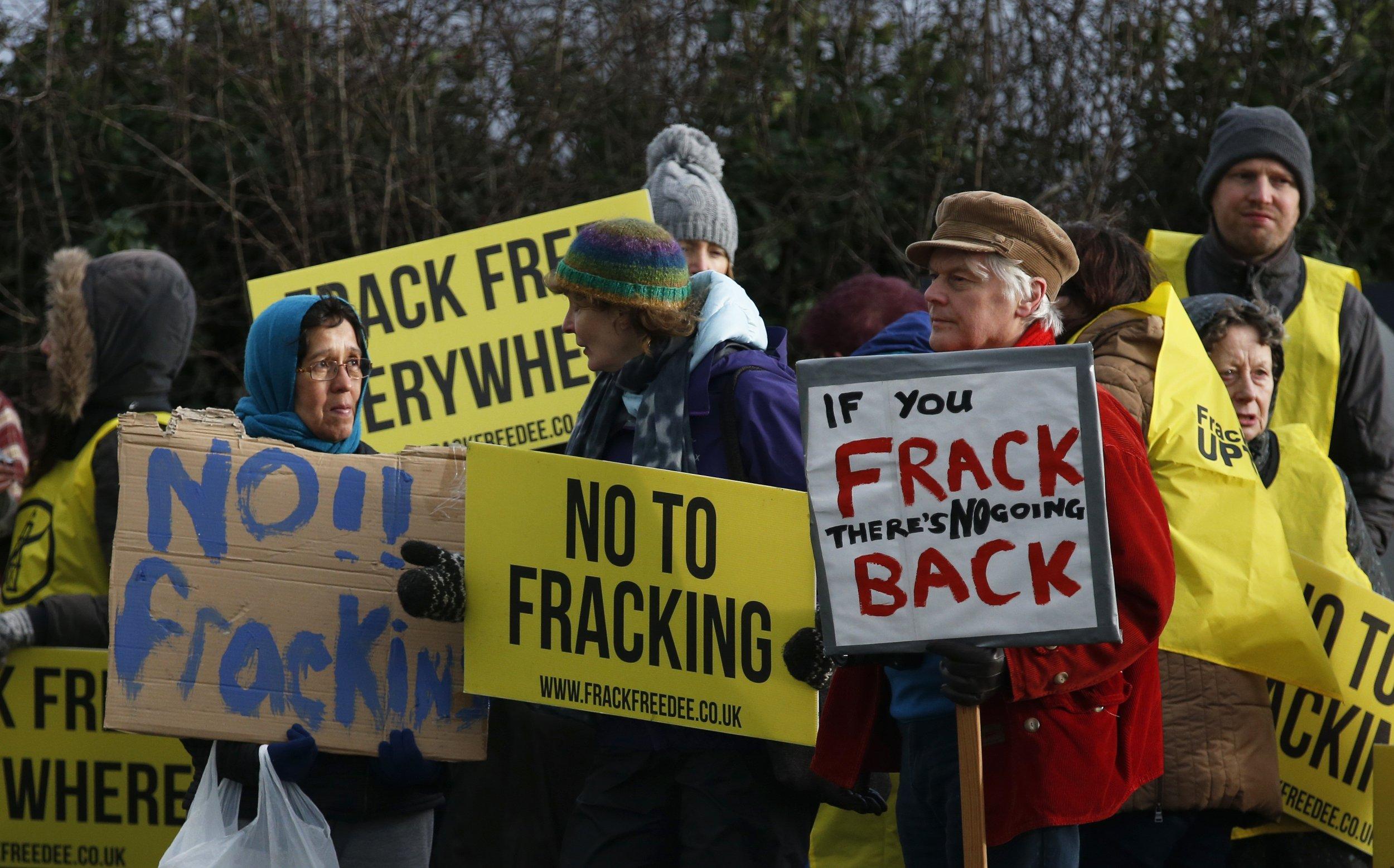 04_07_fracking_01