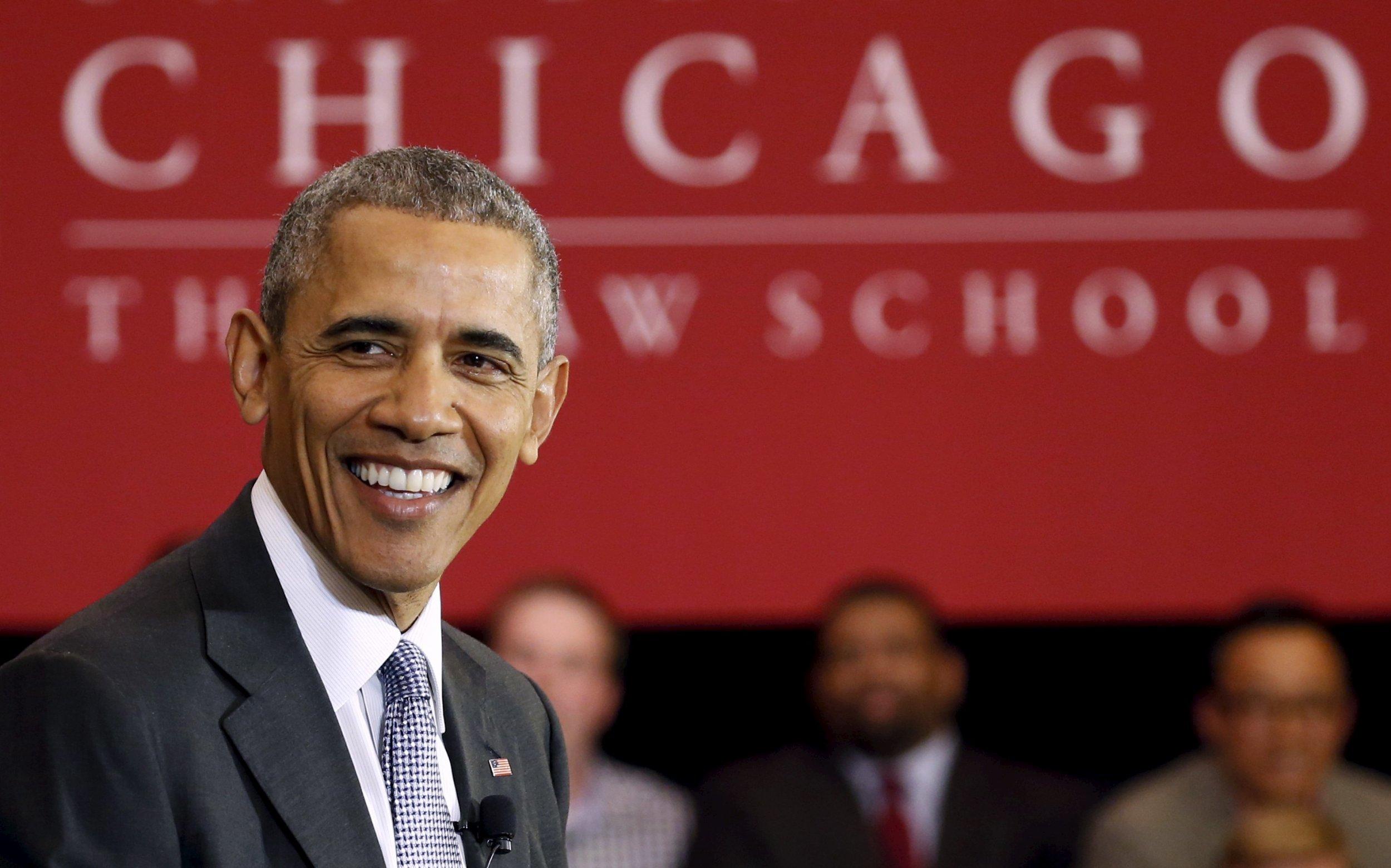 0407_Obama_Chicago_Supreme_Court_02