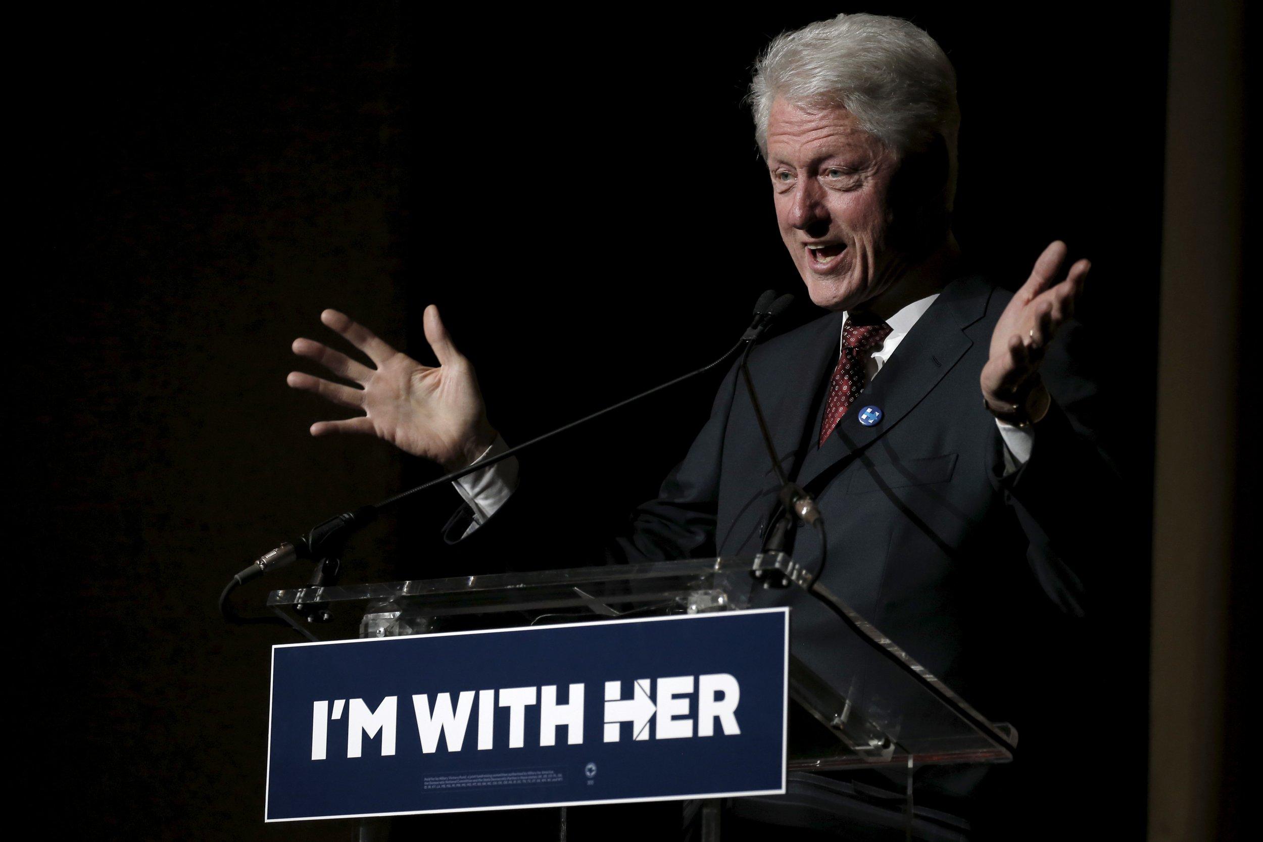 04_07_Bill_Clinton_Super_Predators_Black_Lives_Matter