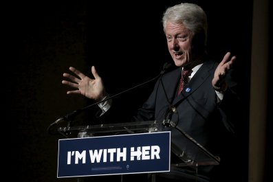 04_07_Bill_Clinton_Super_Predators_Black_Lives_Matter