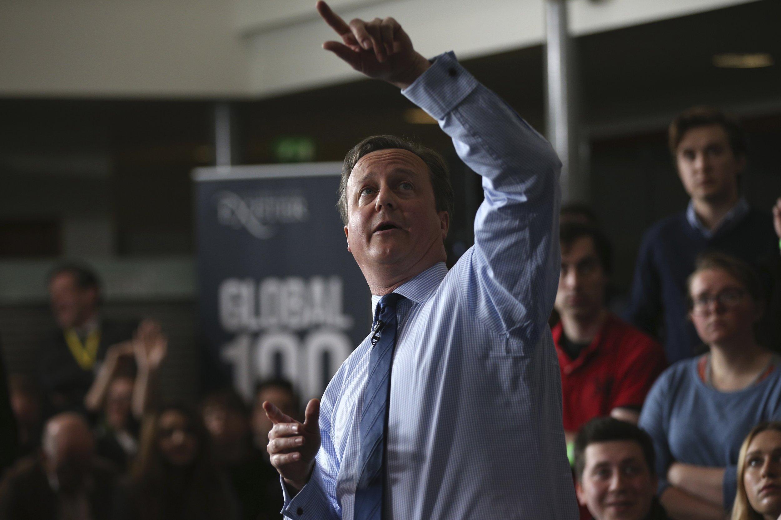 07/04/2016_David Cameron