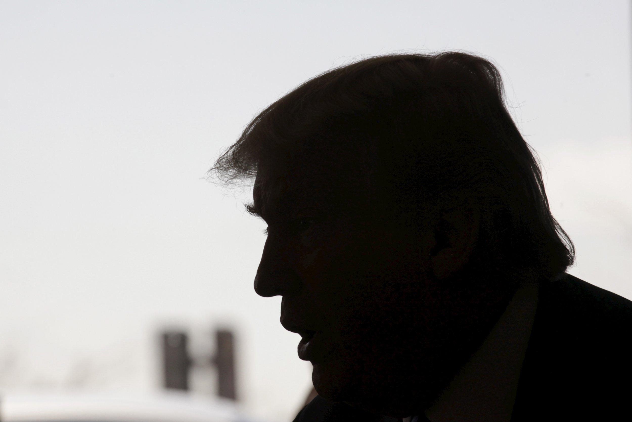 04_08_Trump_Presidency_01