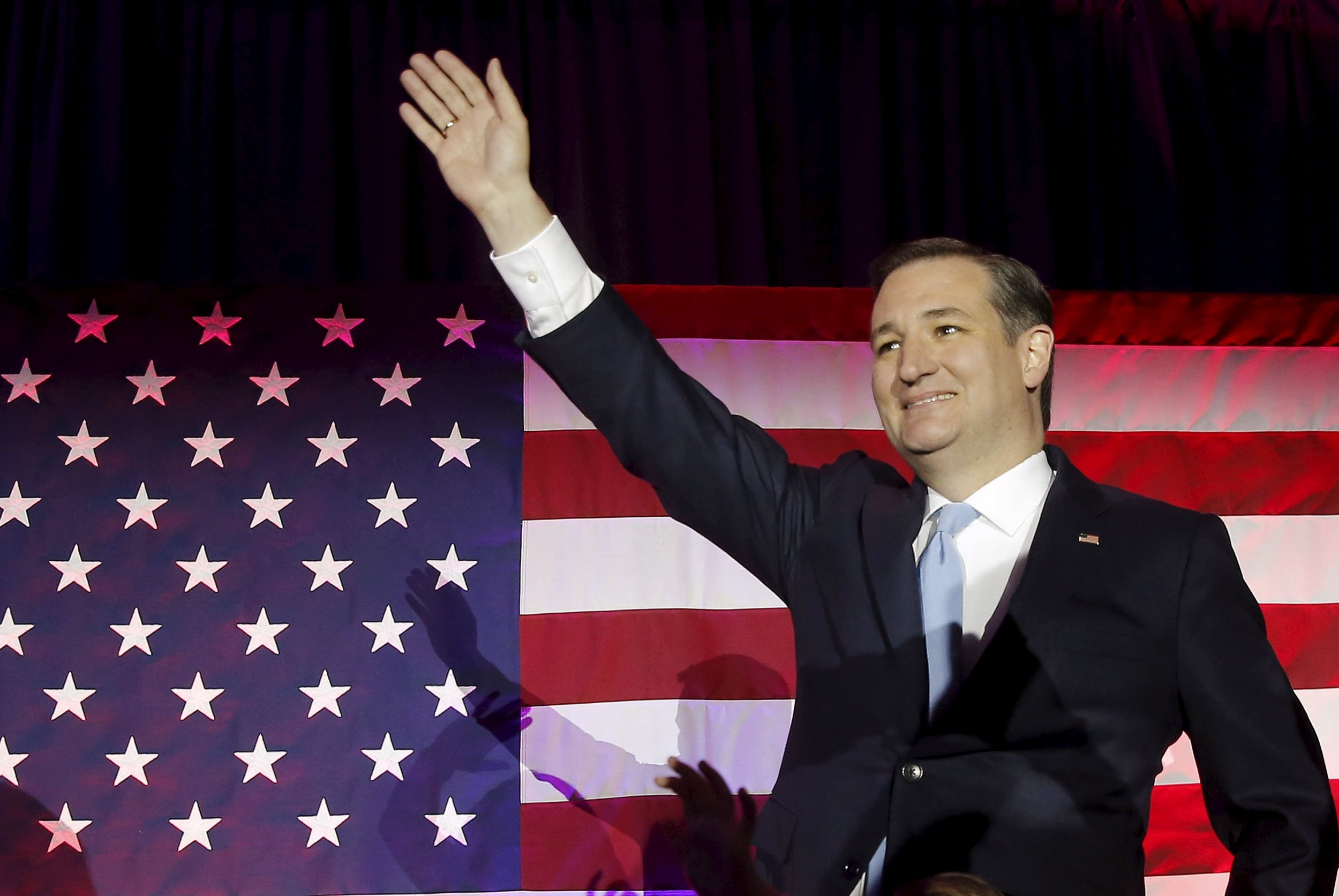 0408_Ted_Cruz_Colorado_convention_01