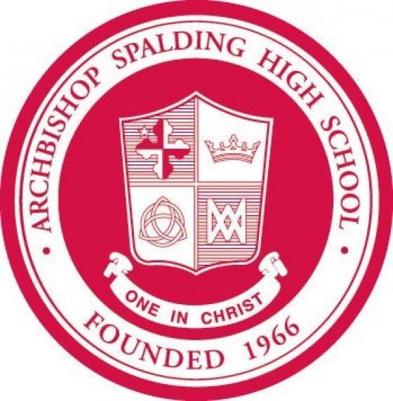 Archbishop Spalding High School