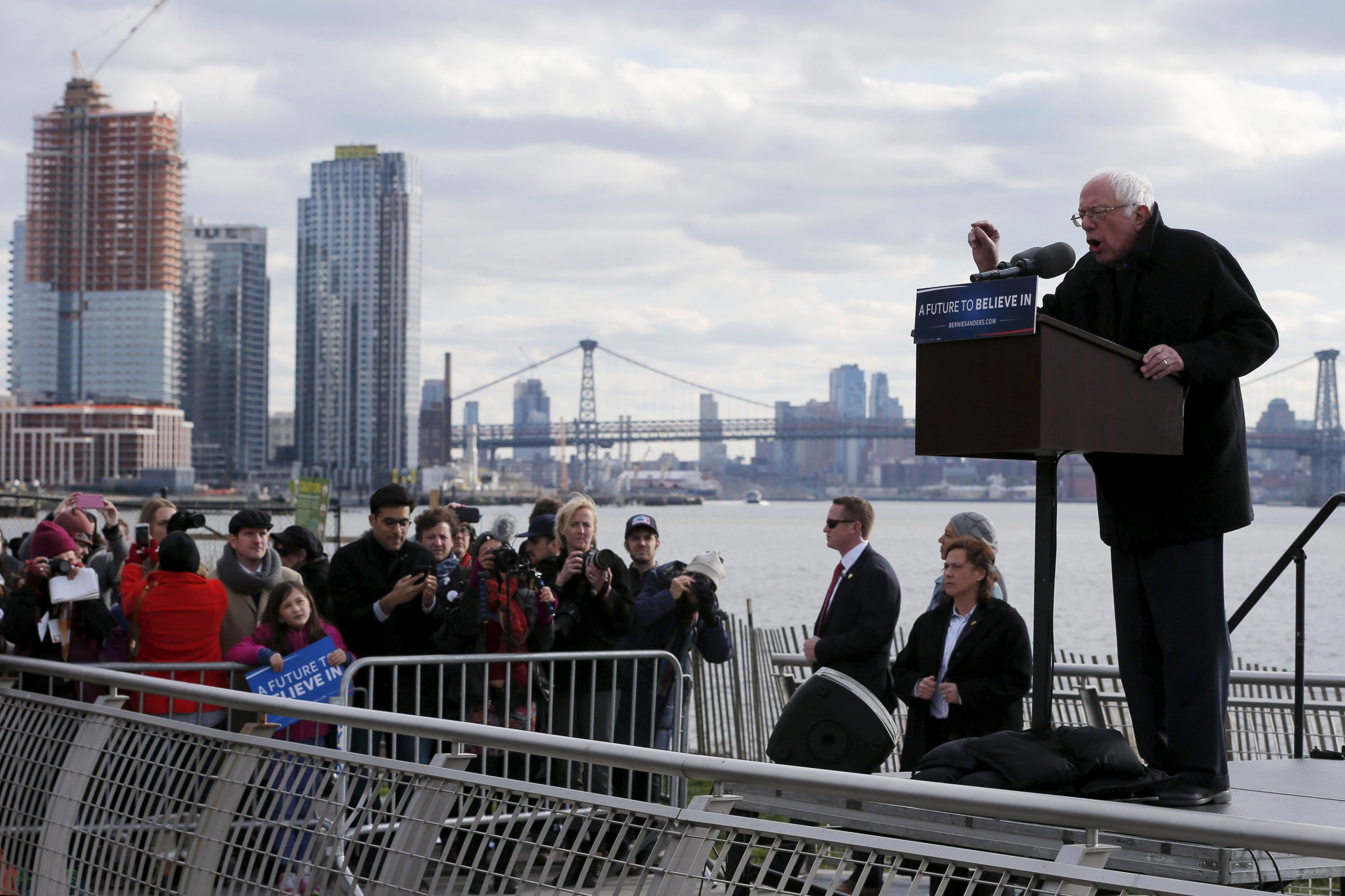 04_08_Bernie_Sanders_Brooklyn