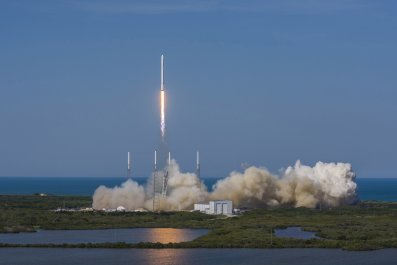 04_09_spacex_01