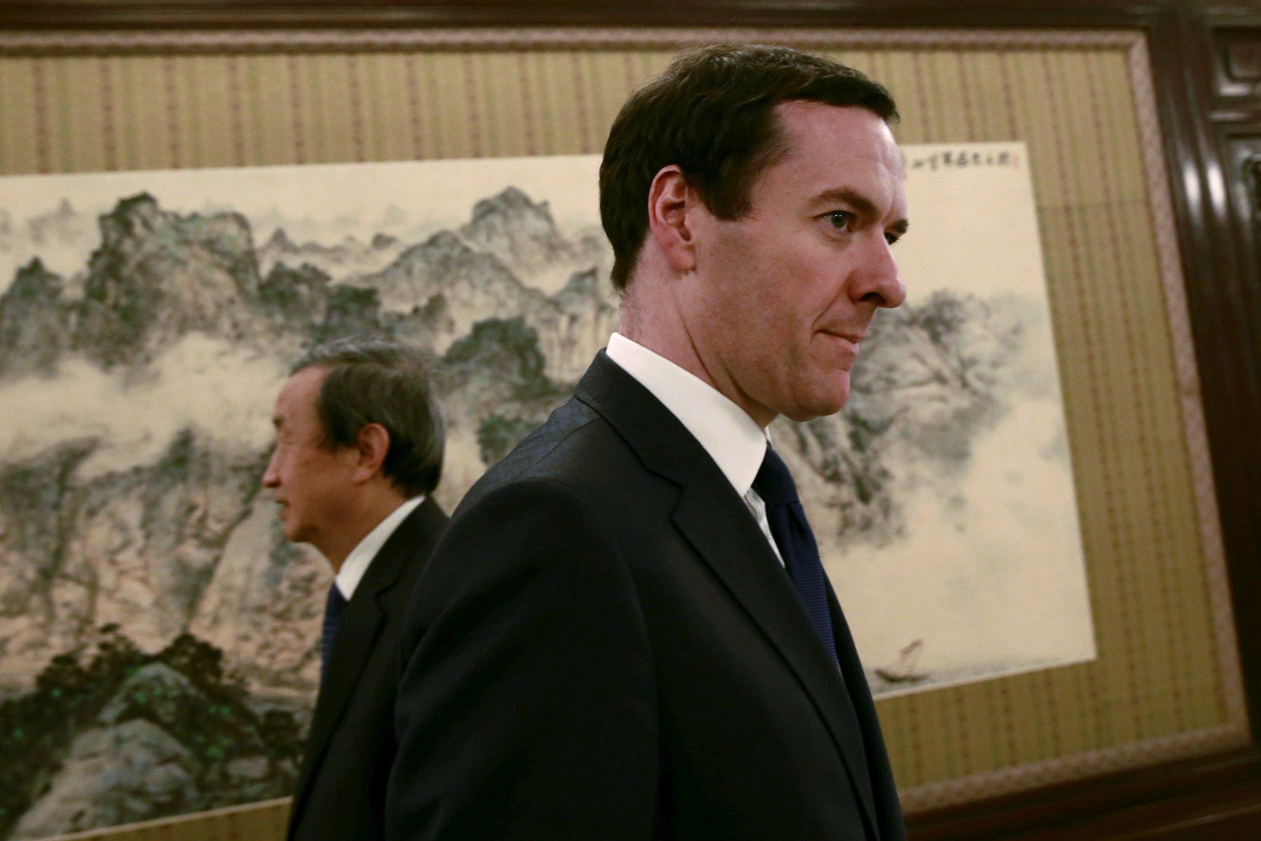 25/02/2016_George Osborne
