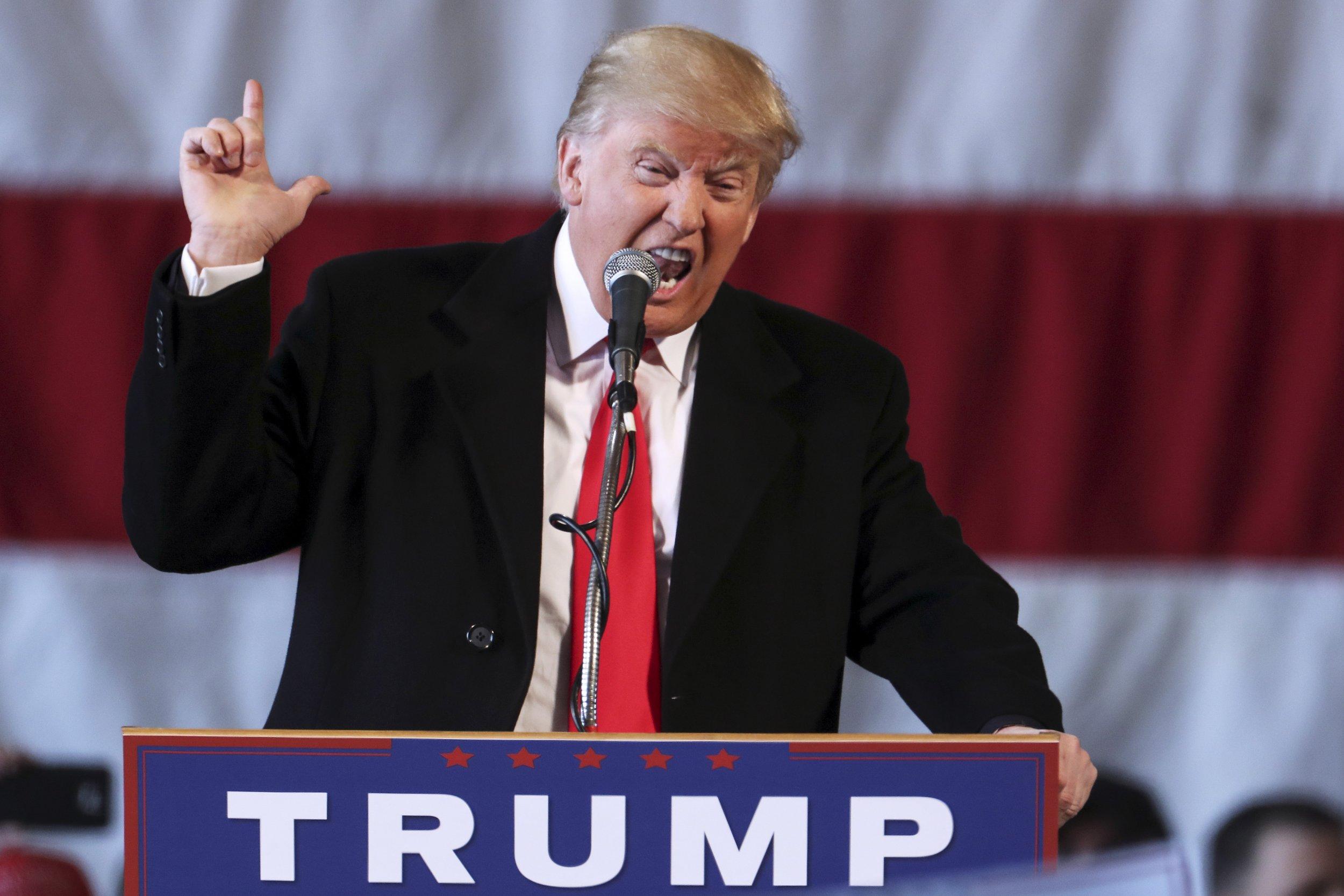 0411_Donald_Trump_buying_delegates_Colorado_01