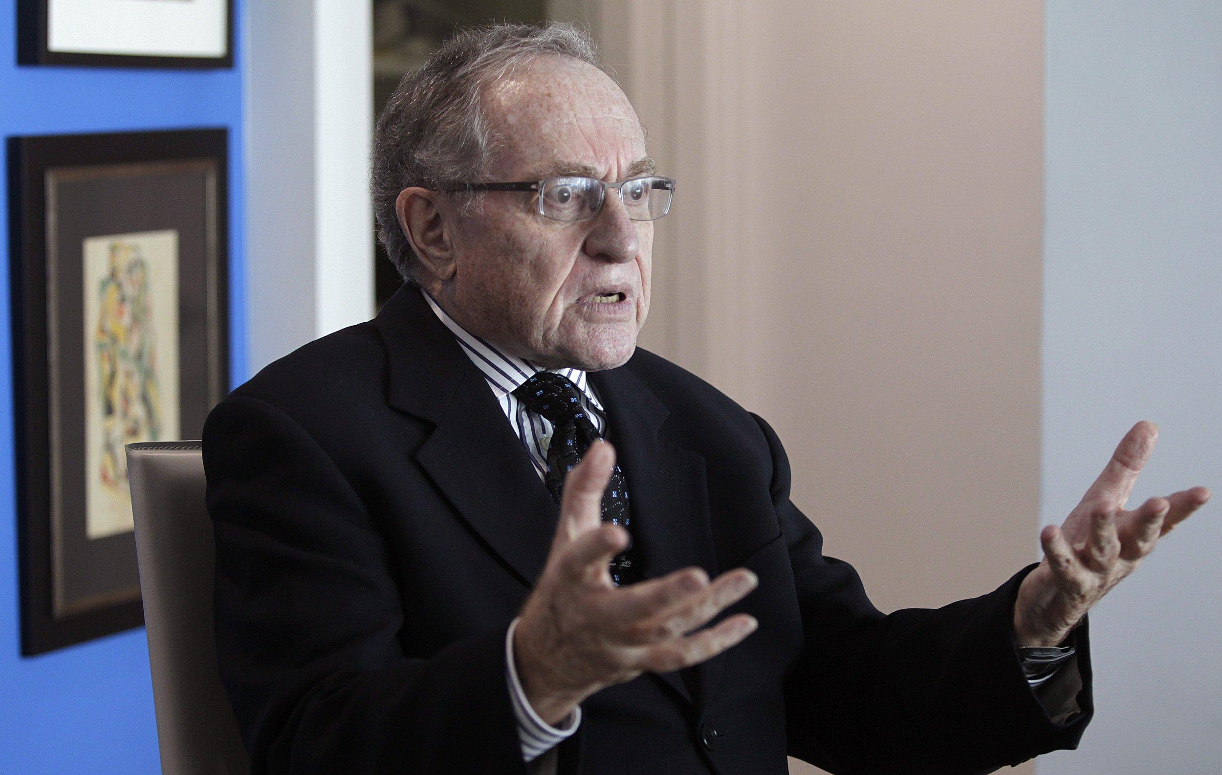 alan_dershowitz_lawsuit_settled_0411