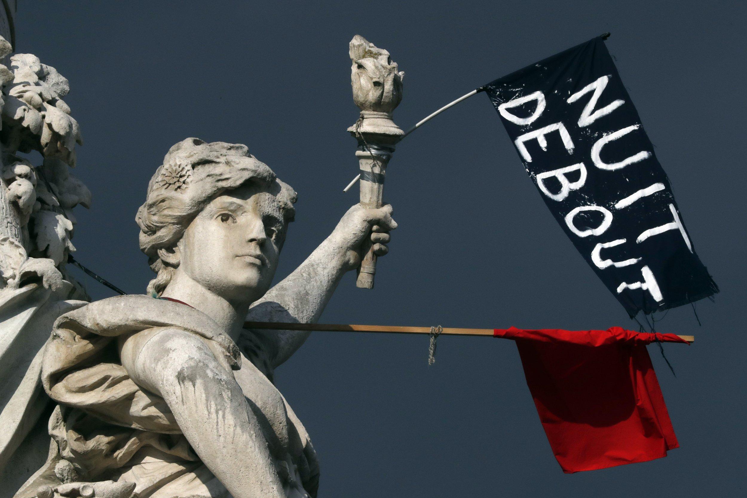 08/04/2016_Nuit Debout