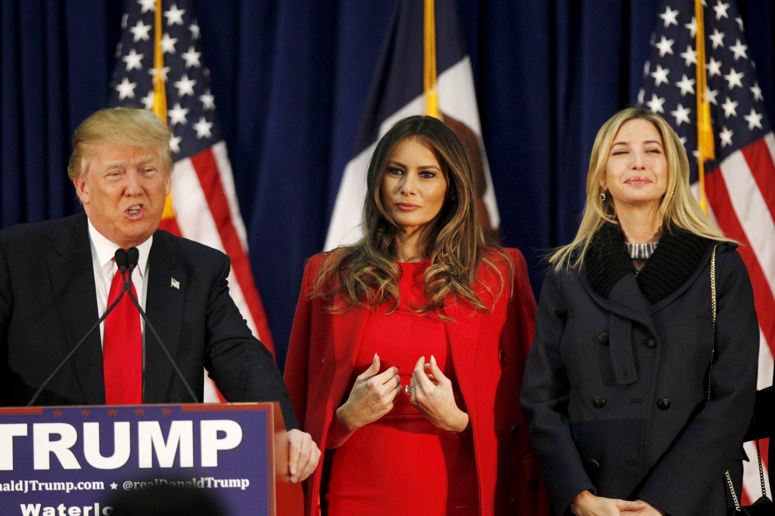 0411_Donald_Trump_CNN_family_town_hall_01