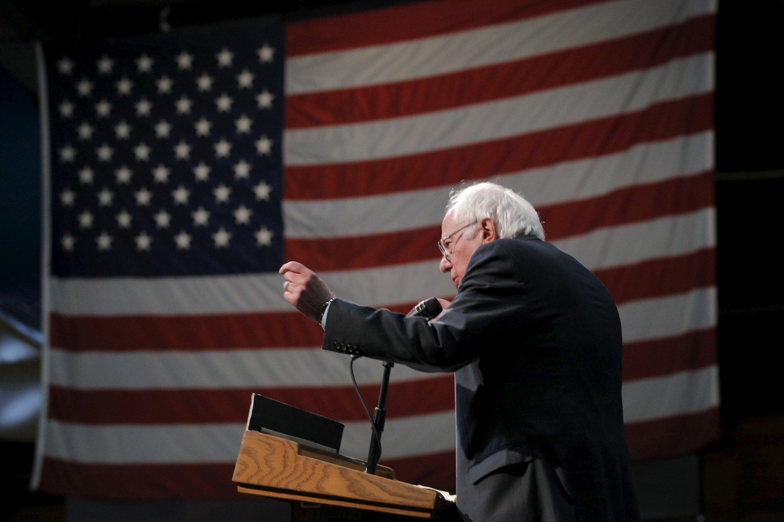 04_11_Bernie_Sanders_Vatican