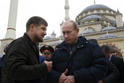 04_13_Putin_Nemtsov_01