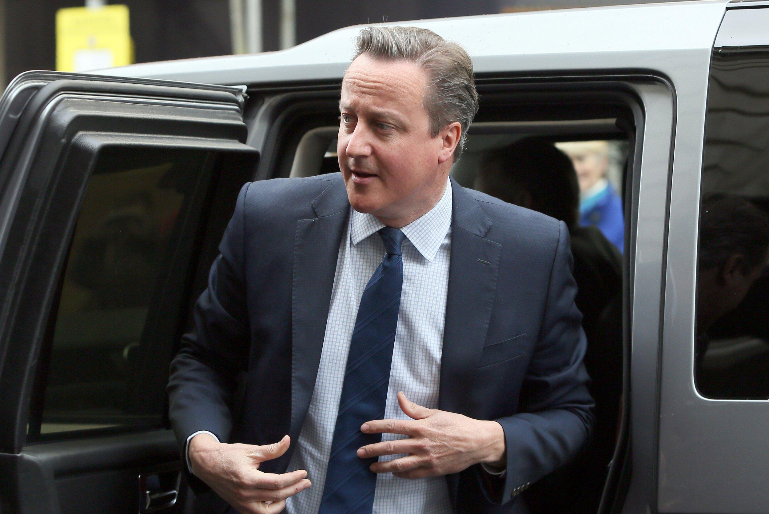 09/04_David Cameron