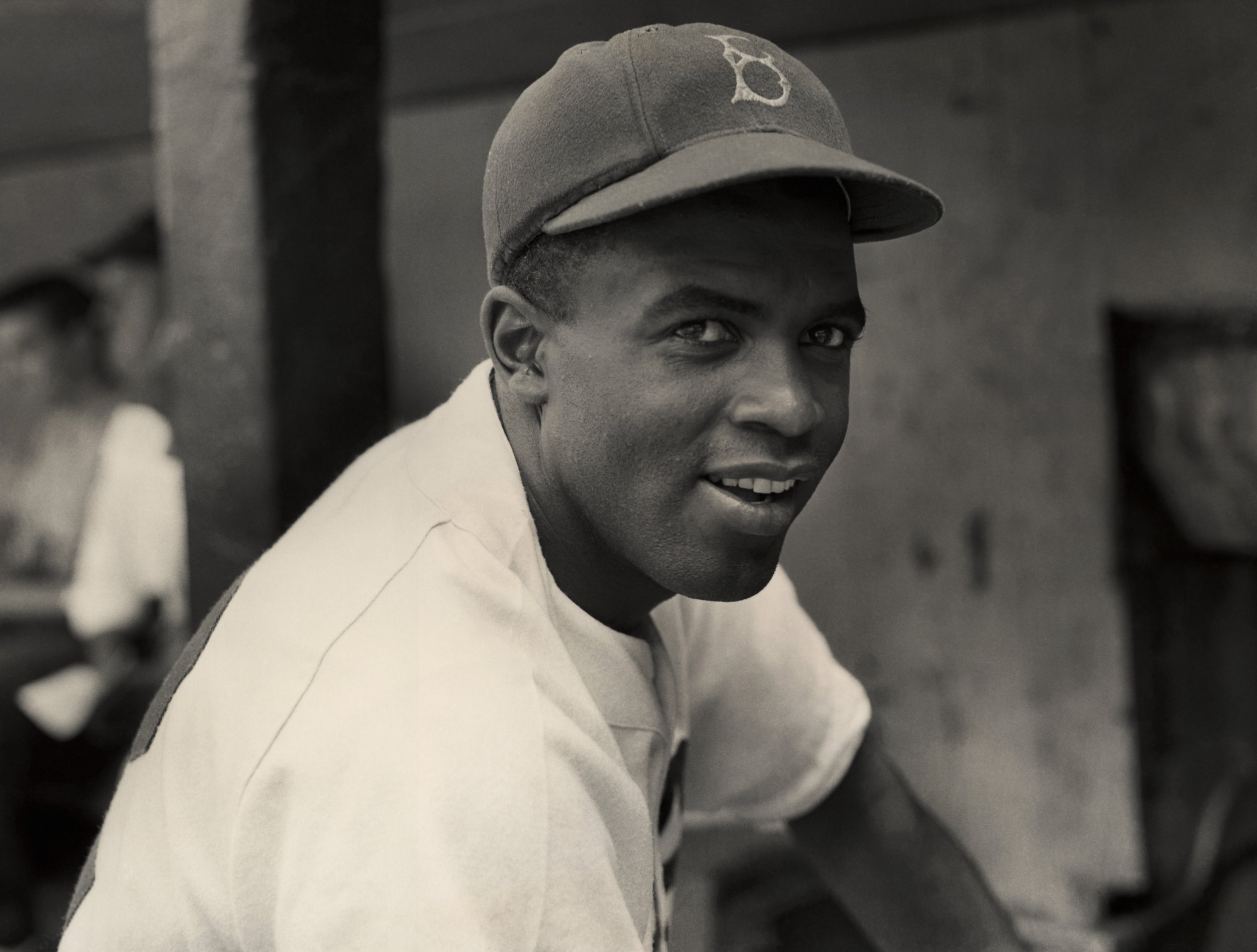 9 Things We Learned From Ken Burns's Incredible Jackie Robinson Documentary