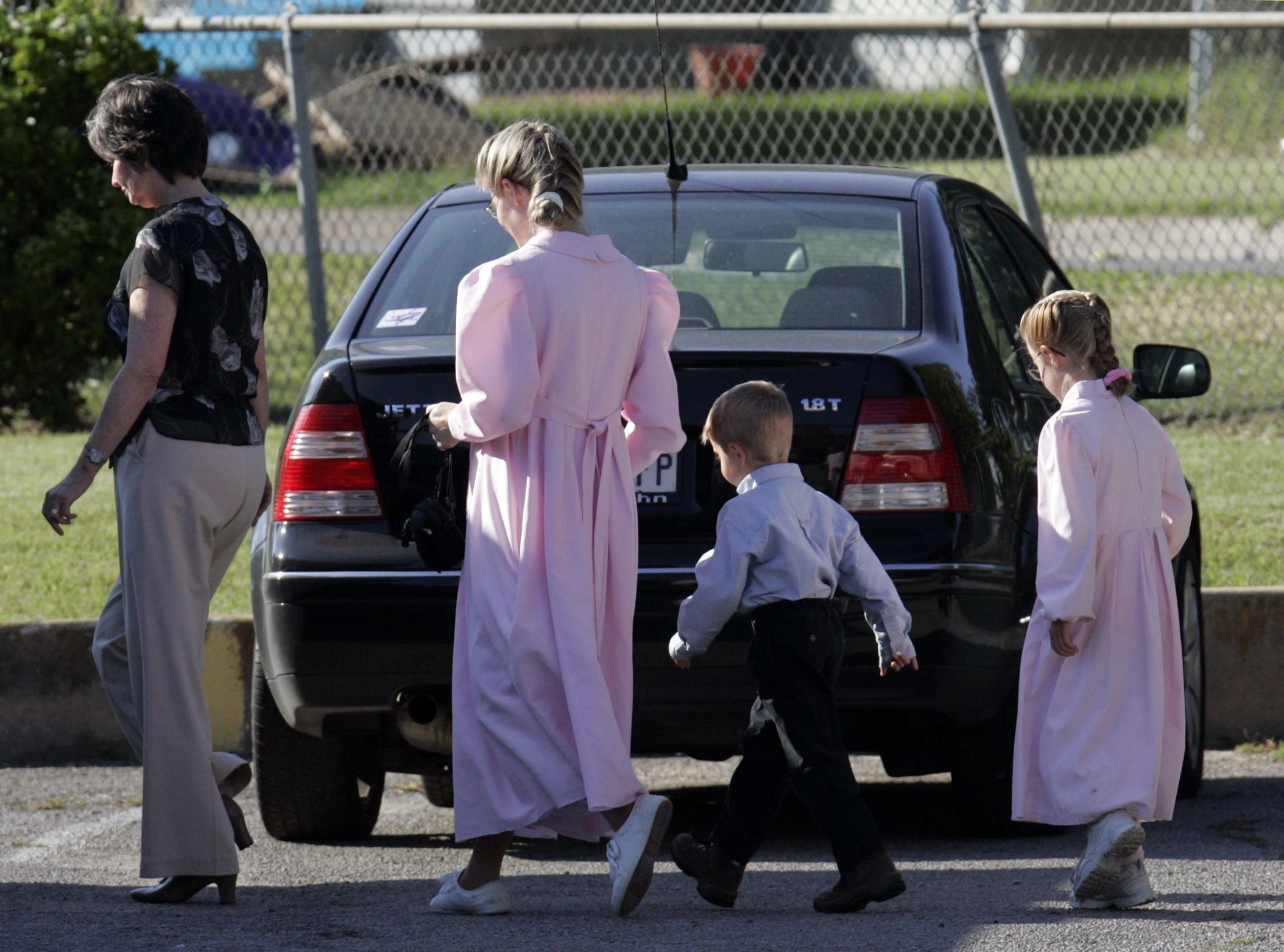 sister_wives_polygamy_ruling_0412