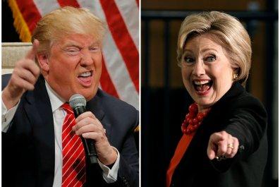 04_12_Trump_Clinton_Missouri