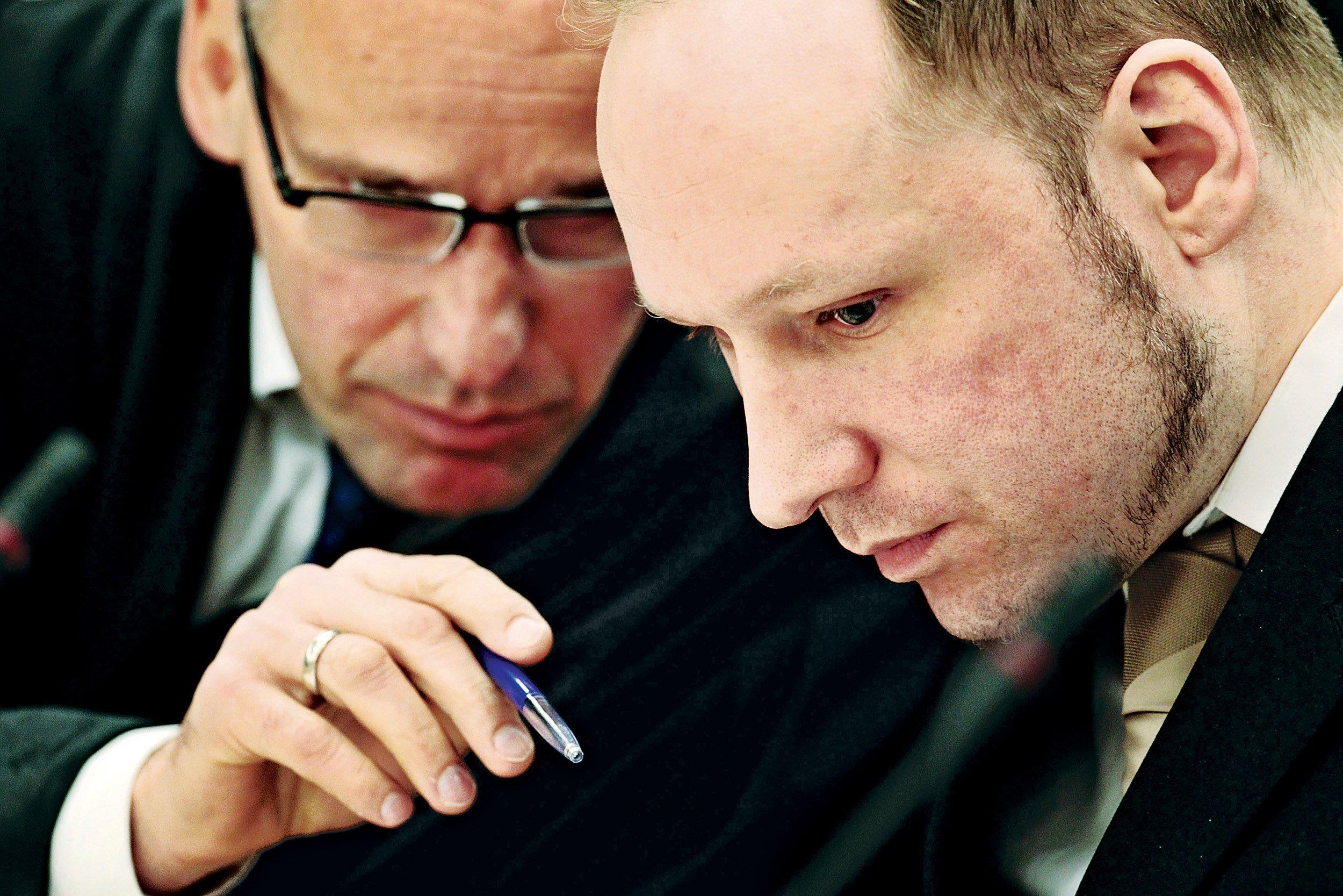 04_22_Breivik_01