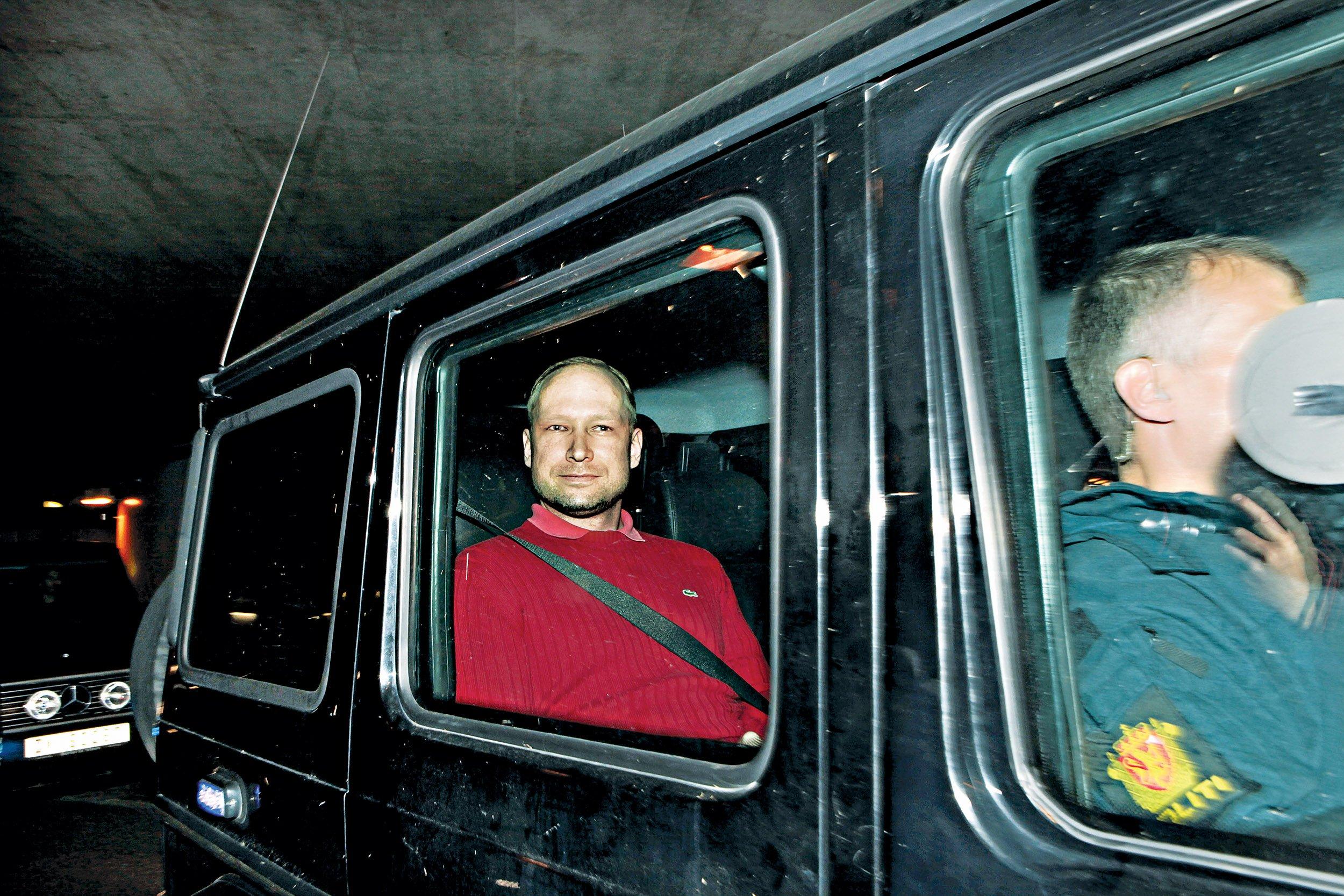 04_22_Breivik_06