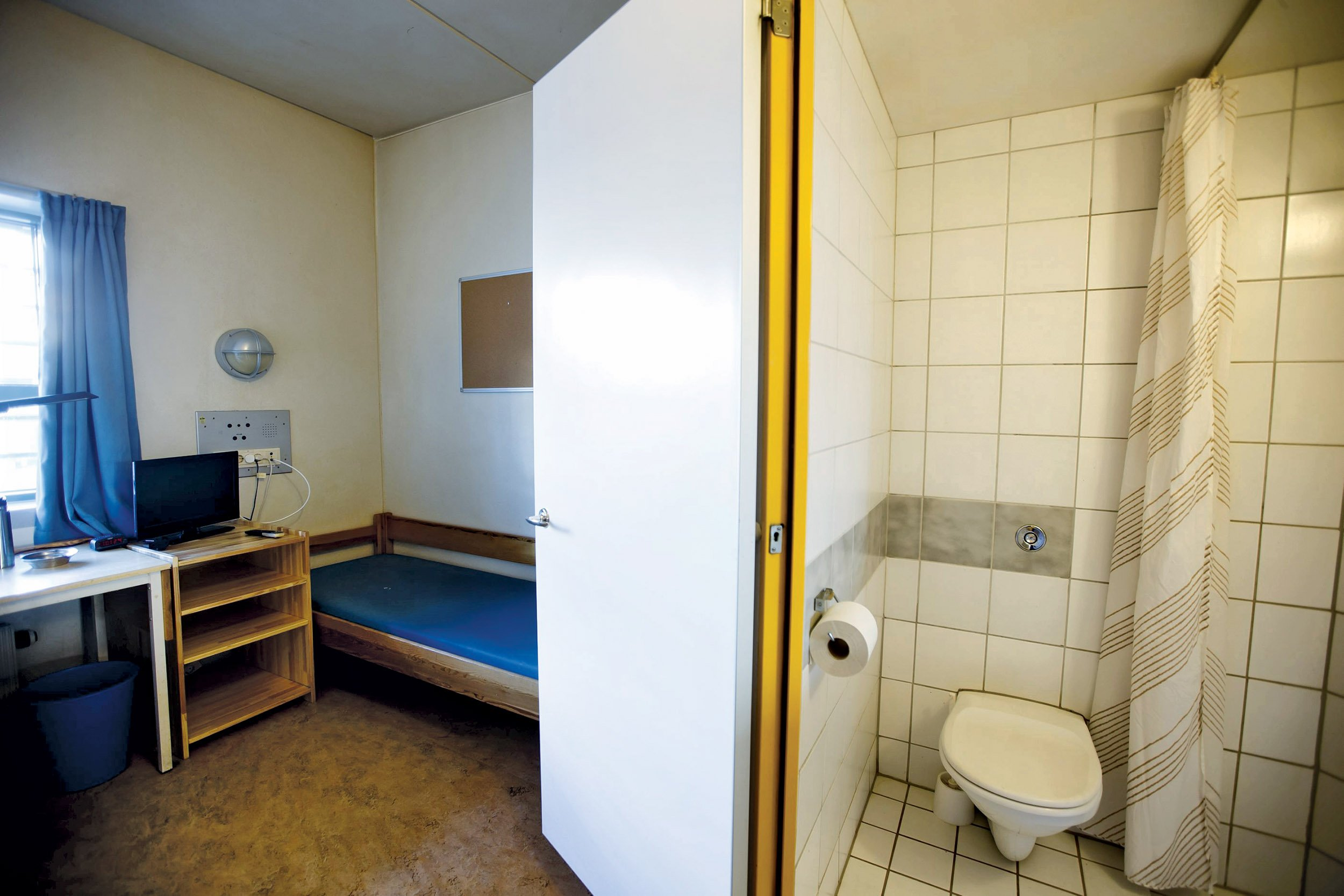 04_22_Breivik_07