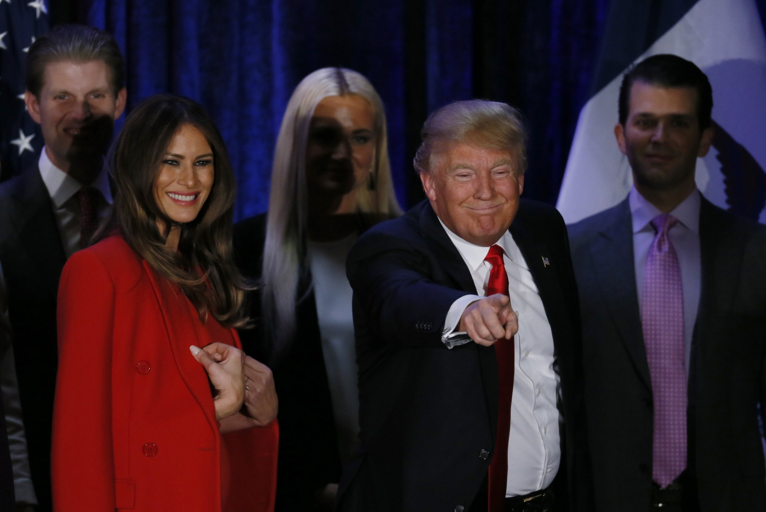 0412_Donald_Trump_CNN_town_hall_01