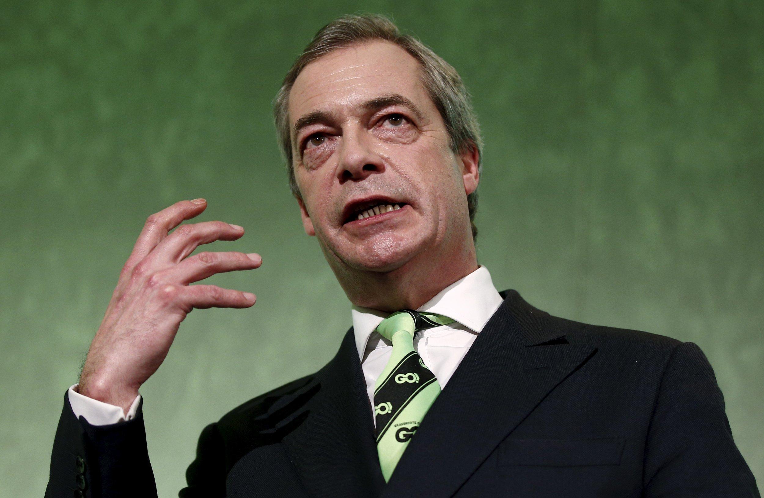 19/02/2016_Nigel Farage