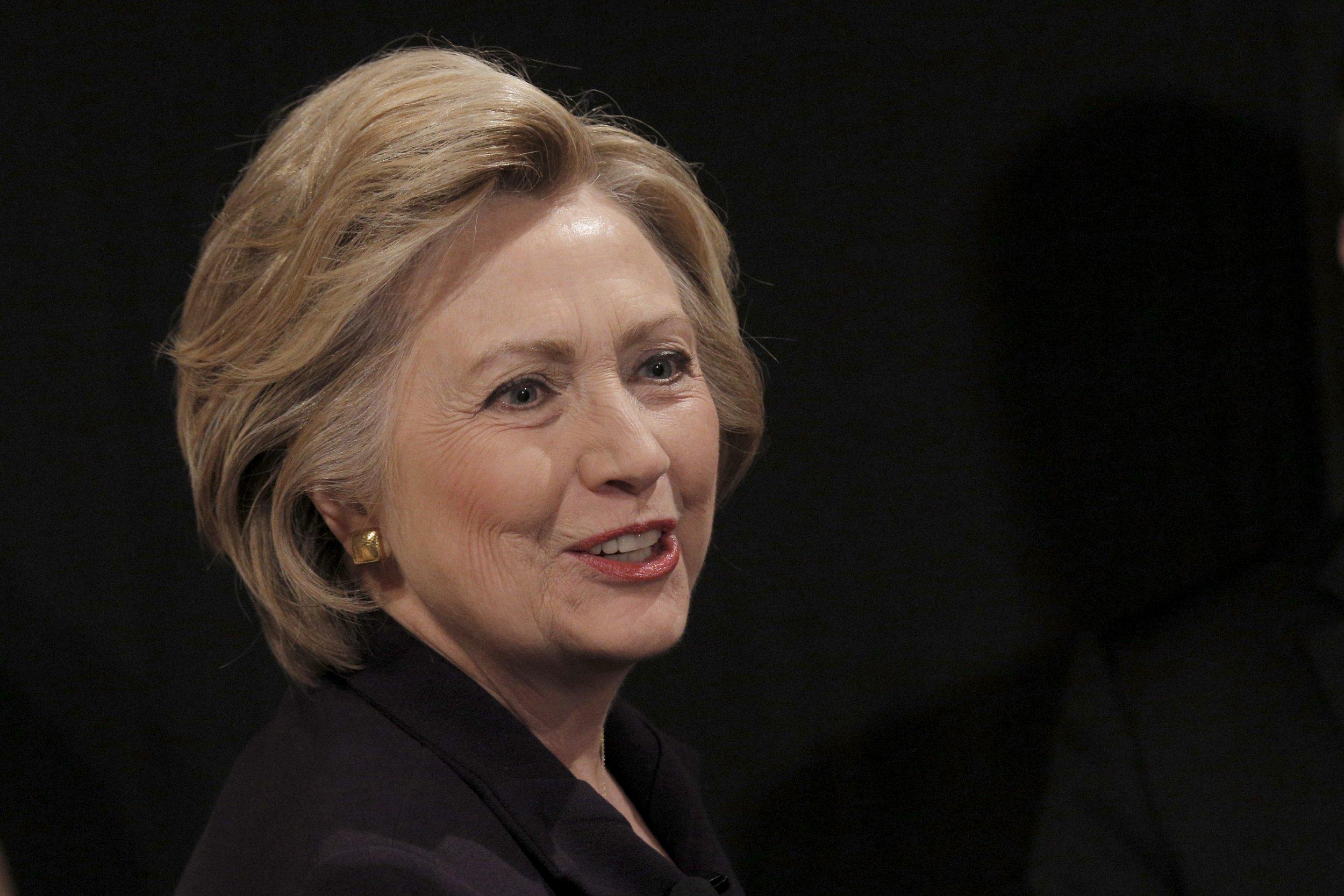 04_13_Hillary_Clinton_CP_Time_Bill_de_Blasio_Joke_Apology