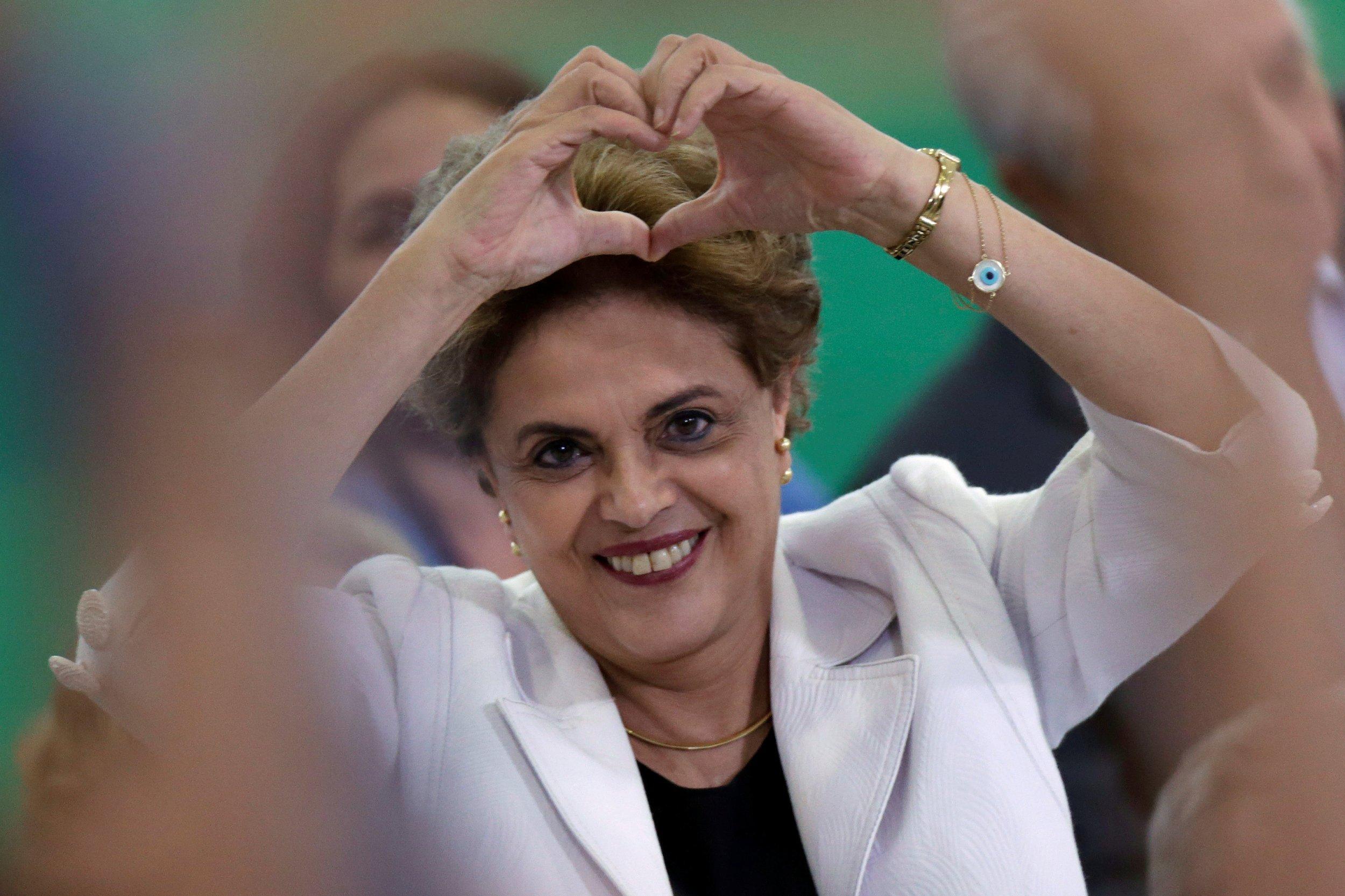 04_14_Brazil_Turmoil_01