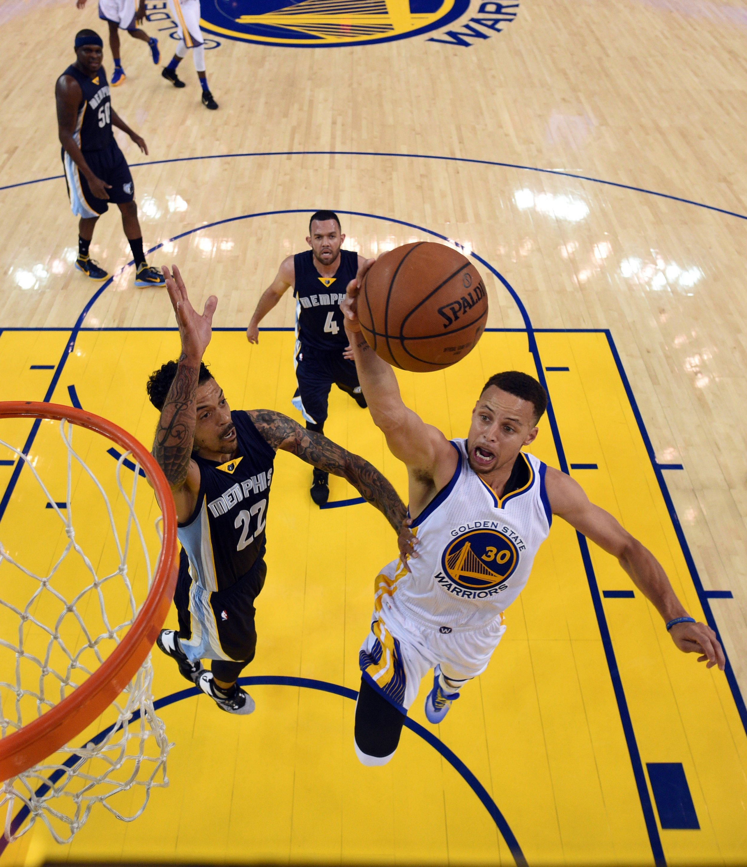 Warriors Record Without Stephen Curry 2017: Fun Wins! Warriors Break Record, Land Sock In Jaw To Bulls